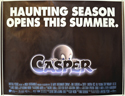 Casper <p><i> (Teaser / Advance Version) </i></p>