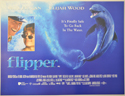 Flipper <p><i> (Version 2) </i></p>
