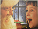 Miracle On 34th Street <p><i> (Version 2) </i></p>