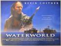Waterworld <p><i> (Design 2) </i></p>