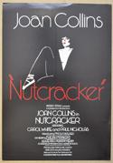 NUTCRACKER Cinema Exhibitors Synopsis Credits Booklet