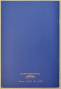 PHILADELPHIA Cinema Exhibitors Campaign Press Book - INSIDE