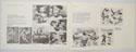 PINOCCHIO Cinema Exhibitors Campaign Press Book - INSIDE