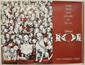 101 Dalmatians <p><i> (Teaser / Advance Version 2) </i></p>