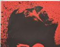 30 DAYS OF NIGHT (Top Left) Cinema Quad Movie Poster