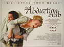 Abduction Club (The)