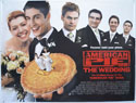 American Pie : The Wedding