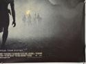 APOCALYPTO (Bottom Right) Cinema Quad Movie Poster