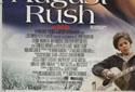 AUGUST RUSH (Bottom Left) Cinema Quad Movie Poster
