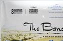 THE BAND'S VISIT (Top Left) Cinema Quad Movie Poster
