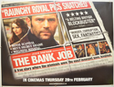 Bank Job (The)