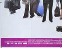 BEFORE YOU GO (Bottom Left) Cinema Quad Movie Poster