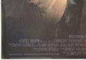 BLACK BEAUTY (Bottom Left) Cinema Quad Movie Poster