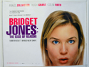 Bridget Jones : The Edge Of Reason <p><i> (Teaser / Advance Version) </i></p>