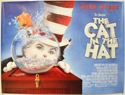 Cat In The Hat (The)