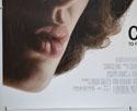 CHANGELING (Bottom Left) Cinema Quad Movie Poster