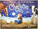 Charlotte's Web <p><i> (Hay Version) </i></p>