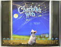 Charlotte's Web <p><i> (Teaser / Advance Version) </i></p>