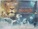 Chronicles Of Narnia (The) <br>The Lion, The Witch And The Wardrobe