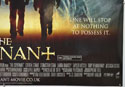 THE COVENANT (Bottom Right) Cinema Quad Movie Poster