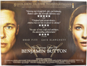 Curious Case Of Benjamin Button (The)