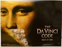 Da Vinci Code (The) <p><i> (Teaser / Advance Version) </i></p>