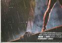 DAREDEVIL (Bottom Left) Cinema Quad Movie Poster