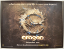 Eragon <p><i> (Teaser / Advance Version) </i></p>