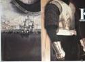 First Knight (Bottom Left) Cinema Quad Movie Poster