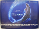 Flipper <p><i> (Teaser / Advance Version) </i></p>