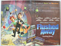 Flushed Away <p><i> (Teaser / Advance Version) </i></p>