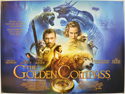 Golden Compass (The)