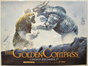 Golden Compass (The) <p><i> (Teaser / Advance Version 2) </i></p>