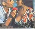IL POSTINO (Bottom Right) Cinema Quad Movie Poster