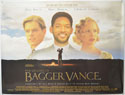 Legend Of Bagger Vance (The)