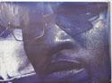 MIAMI VICE (Top Right) Cinema Quad Movie Poster