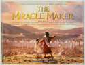 Miracle Maker (The)