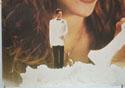 MY BEST FRIEND'S WEDDING (Bottom Left) Cinema Quad Movie Poster