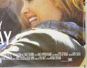 ONE FINE DAY (Bottom Right) Cinema Quad Movie Poster