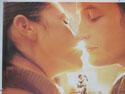 ORANGE WEDNESDAYS (Top Left) Cinema Quad Movie Poster