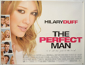Perfect Man (The)