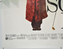 SGT. BILKO (Bottom Left) Cinema Quad Movie Poster