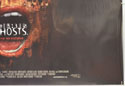 THIRTEEN GHOSTS (Bottom Right) Cinema Quad Movie Poster