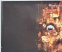 THIRTEEN GHOSTS (Top Left) Cinema Quad Movie Poster