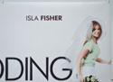 WEDDING DAZE (Top Right) Cinema Quad Movie Poster