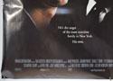 THE YARDS (Bottom Left) Cinema Quad Movie Poster