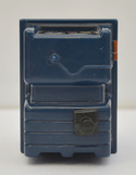 STAR WARS FIGURE – POWER DROID (TOP View)